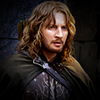 Faramir_Captain_of_Gondor
