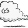 Unholy Cumulus