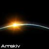Arrakiv