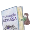 EstrangeloEdessa