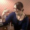 Esther_Sparkles