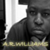 A.R.Williams