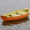 orangeboat