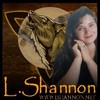 L.Shannon
