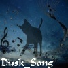 Dusk_Song