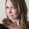 Julie Anne Lindsey