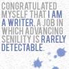 writerbear