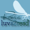 Ramieluvs2read