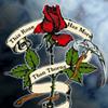 Bad Rose