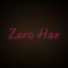 Zerohex