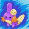 purplemudkip