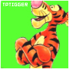 tptigger