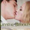 Krystal Brookes