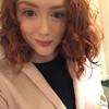 Leanne Egan